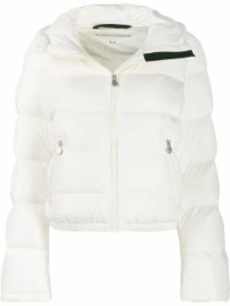 Perfect Moment куртка-пуховик Polar Flare W19W0131707