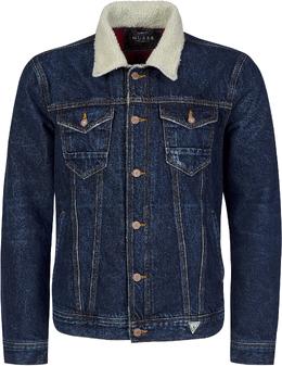 Куртка Guess 115270