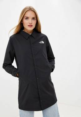 Куртка The North Face T93MJRJK3