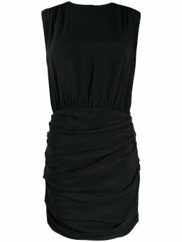 Nili Lotan платье Delila 10323W325