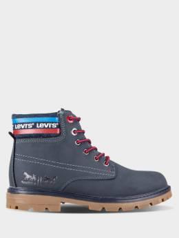 Ботинки детские Levi's VFOR0021S 1774448