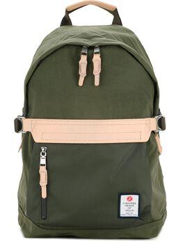 As2ov рюкзак 'Hidensity Cordura' 09140165