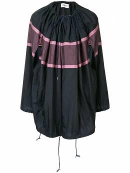 Ambush непромокаемая куртка оверсайз 12111667