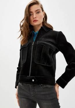Куртка Armani Exchange 6GYB83 YJT9Z