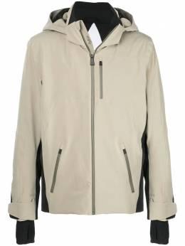 Aztech Mountain лыжная куртка AM400167