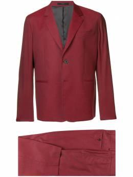 Paul Smith костюм строгого кроя M1R1690B00005