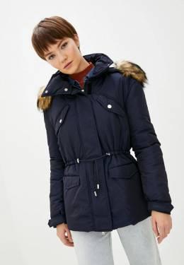 Куртка утепленная Patrizia Pepe 2S1256