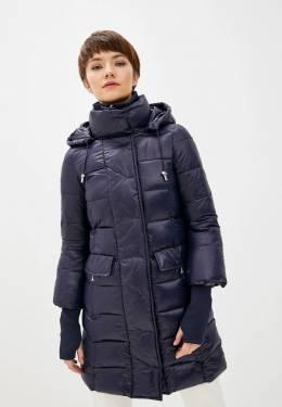Куртка утепленная Patrizia Pepe 2S1240