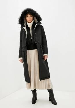 Куртка утепленная Patrizia Pepe 2S1246