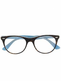 Ray Ban очки Wayfarer II RB2185V