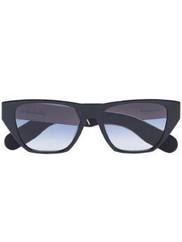 Dior Eyewear солнцезащитные очки 202657