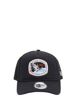 Isa X New Era Af Trucker Baseball Hat 70IXQZ005-TlZZ0
