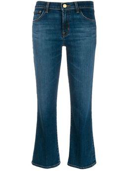 J Brand джинсы Selena 8314T178G