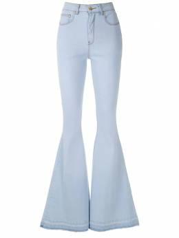 Amapo расклешенные джинсы Regina Super AMV11032