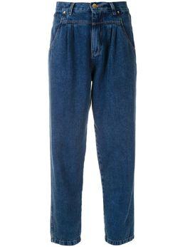 Amapo джинсы Vera AMV11038