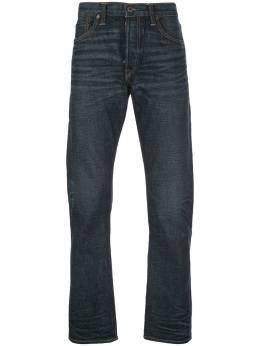 Simon Miller узкие джинсы средней посадки M0021009