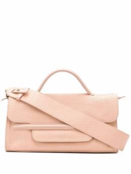 Zanellato сумка на плечо 'Wave' 658148