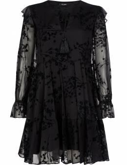 Платье Twin-Set 116434