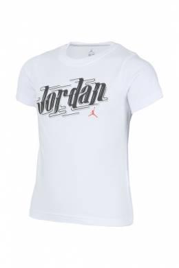 Футболка Jordan 853344-001