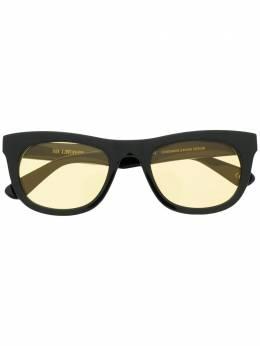 Han Kjobenhavn солнцезащитные очки с затемненными линзами FRAMECUB13SUN