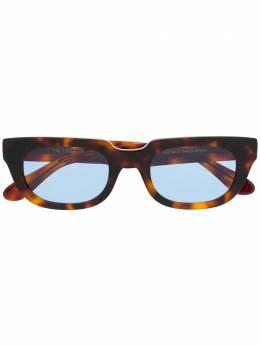 Han Kjobenhavn солнцезащитные очки в прямоугольной оправе FRAMEROO10SUN