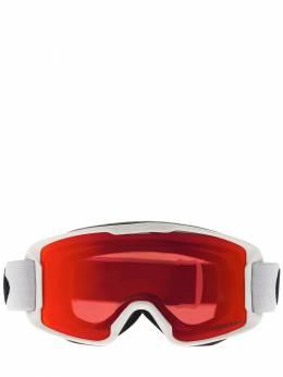 Line Miner Snow Goggles Oakley 70I0P8018-MDg1