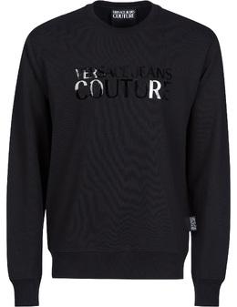 Джемпер Versace Jeans 116621