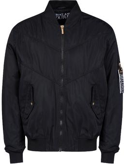 Куртка Versace Jeans 116617