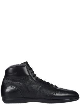 Ботинки Aldo Brue 116612