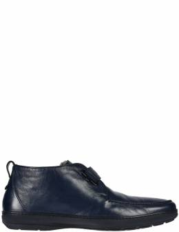 Ботинки Aldo Brue 116610