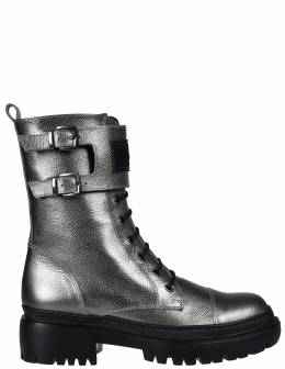 Ботинки Pollini 116516