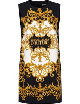 Платье Versace Jeans 116477