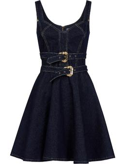 Платье Versace Jeans 116478