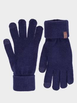 Перчатки мужские модель TJ2645 Timberland