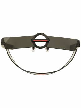 Gentle Monster солнцезащитные очки Under M01 UNDERM01
