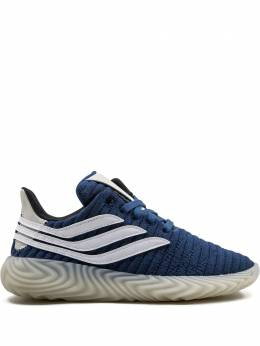 Adidas кроссовки Sobakov CG6767