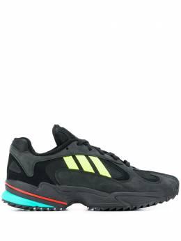 Adidas кроссовки Yung-1 EE5321