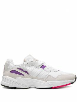 Adidas кроссовки Yung-96 DB2601