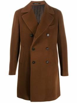 Tagliatore пальто Arden ARDEN77UIC193
