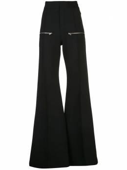 Alexis расклешенные брюки Donlow A21906015301