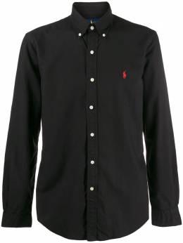Polo Ralph Lauren рубашка кроя слим 710772288