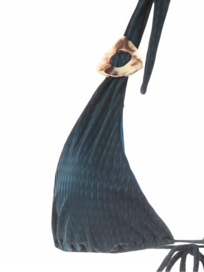 Brigitte слитный купальник со шнуровкой 2B13174N - 5