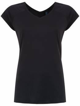 Lygia & Nanny футболка с V-образным вырезом 18010714