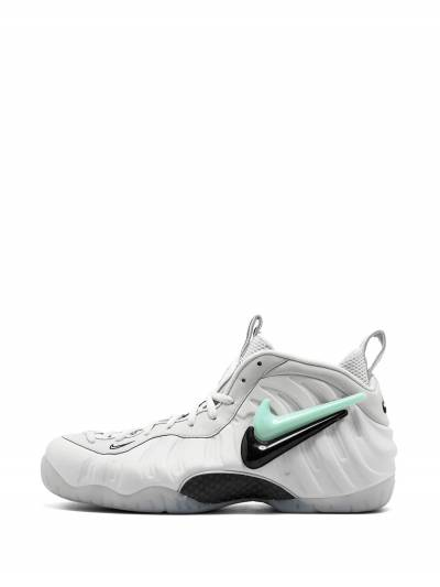 Nike кроссовки Air Foamposite Pro AS QS AO0817001 - 5