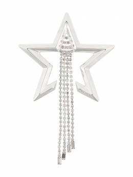 Coup De Coeur брошь 'Star' STARBROOCH