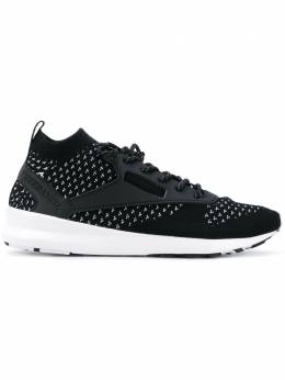 Reebok кроссовки 'Freebandz Zoku Runner' BD5852