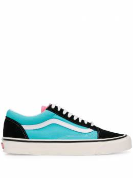 Vans кеды Old Skool 36 DX VN0A38G2