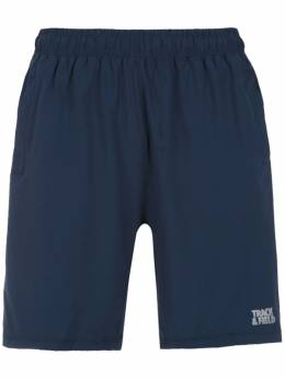 Track&Field Gym shorts P17020229