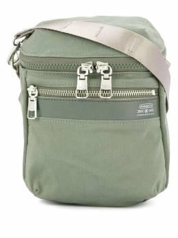 As2ov сумка на плечо 'Shrink' 09170215
