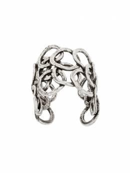 Gas Bijoux кольцо 'Olympie' GOLYMPIEA